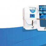 Water Purifier and its after Sales Service