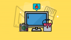 Web Design Trends You Must Embrace to Enhance User Satisfaction This 2019