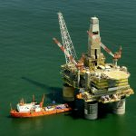 Sustainable Drilling Calls For Mobile Field Data Capture