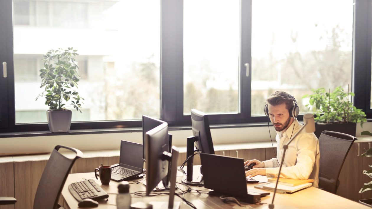 5 Factors to Look for in a Small-Business Phone System