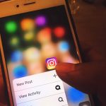 Instagram Tips for News Reporters