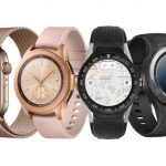 8 Best Smartwatch Products Recently Released in the Market