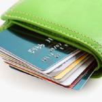Instant Loan on Credit Cards: Key Things to Know about Loan on Cards