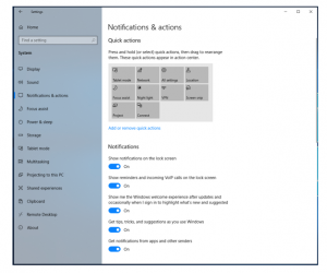 10 Best Ways to Make Windows 10 Run Faster