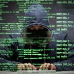 Cyber Crimes, FinTech And Britons- The Rising Menace