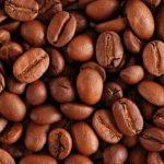 Why you should buy coffee beans wholesale?