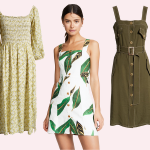 Best tips for buying fashion dresses