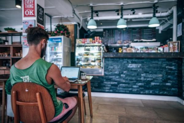 3 Things You May Not Know About Freelancers