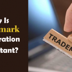 Why Is Trademark Registration Important?