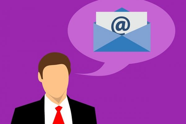 Reduce Spam Emails