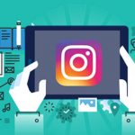 Tools to Use to Improve Instagram Marketing Efforts and Results