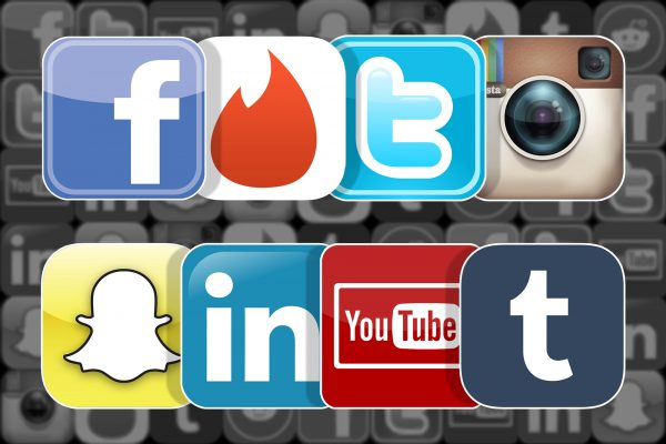 Social Media Content Posting Concerns to Look Into To Increase Traffic
