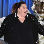 Chrissy Metz Weight Loss Journey Inspiring Millions