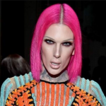 Jeffree Star's Journey To Becoming A Star