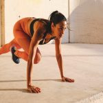 Include These 9 Fat-Burning Exercises In You Tabata Cardio Workout