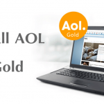 How to Download Emails from AOL to Computer ? -  Quick Solution