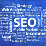 Strategies that will ensure your adherence to the latest SEO trends