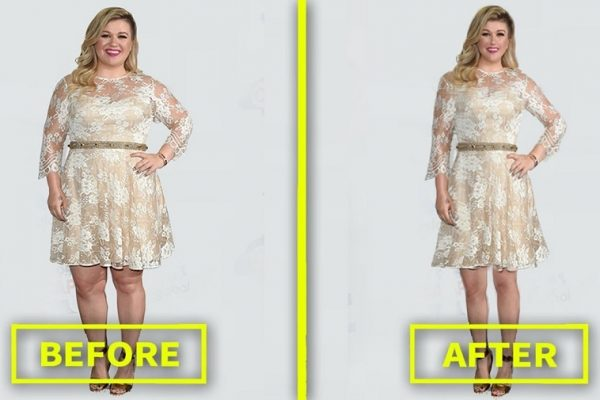 Kelly Clarkson Weight Loss: How Did She Lose 37 Pounds?