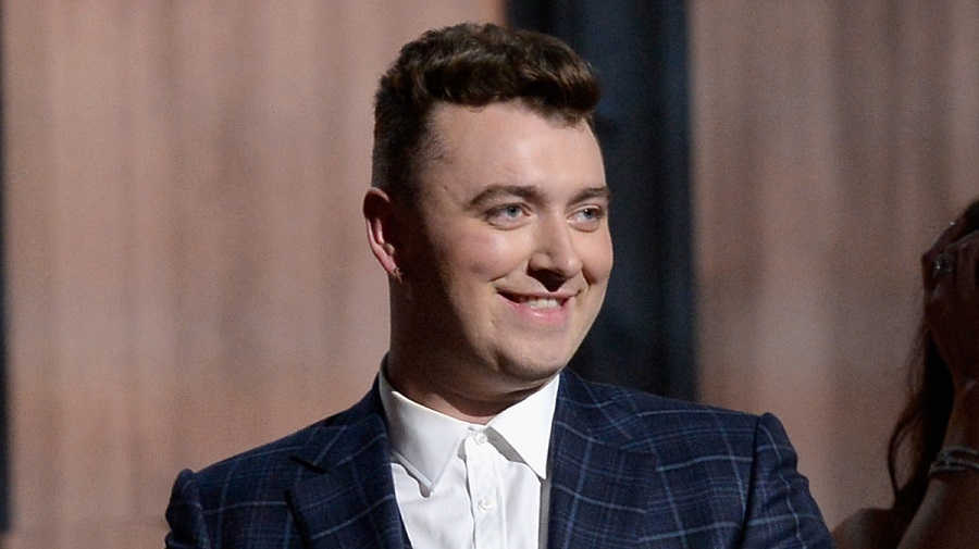Transformational Journey of Sam Smith Weight Loss
