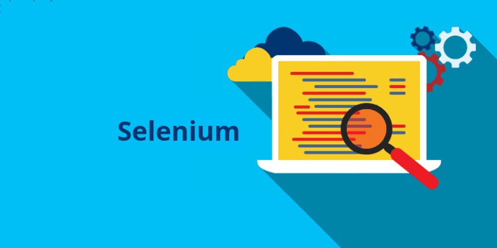 what reason is Selenium Being the Most Preferred for Automation Testing?