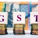 Your Answer to How to Calculate GST and Is it Good To Pay It?