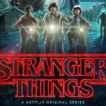 Netflix Unveils Stranger Things Season 4! Hold Your Breath For Terrifying Surprises!
