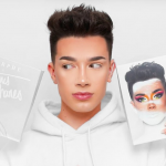 All You Need To Know About The Makeup Guru James Charles