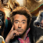 Doctor Dolittle (2020) is All Set To Mesmerize Viewers With The Epic Adventures