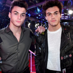 YouTube Stars Dolan Twins Are No Longer Hitting Your YouTube Screens