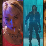 Here is All You Need to Know About The Birds of Prey