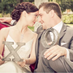 5 Best Gifts that Groom can give to his Bride on the Wedding Day
