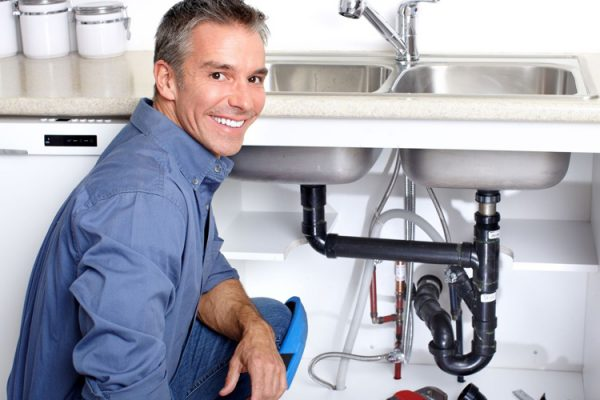 plumber specialist