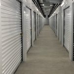 Top 3 Advantages Of Using a Storage Unit
