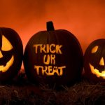 Top Halloween Hacks for You to Make Your Halloween Wonderful