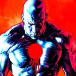 All About The Bloodshot Trailer