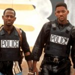 Bad Boys For Life Trailer is What Fans Want: Here's What to Expect