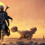 The Final Look at The Mandalorian Trailer: Here's What to Expect