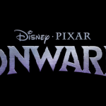 All You Need to Know About Walt Disney and Pixar's New Movie, Onward