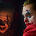 The Joker vs Pennywise: Who Wins the Bet?