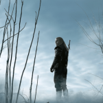 The Witcher Trailer Creating a Massive Buzz for Dark Fantasy Novel Series