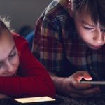 7 Tips for Limiting Teen's Screen Time