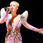 Katy Perry Net Worth and Facts About Her Musical Life