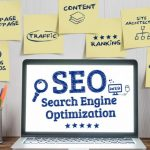 SEO Trends to Look Out for in 2020