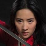Grab Your Popcorn And Watch Liu Yifei Take On The Role Of Mulan in Mulan Trailer