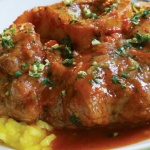 Prepare Osso Buco For Your Lovely Guests