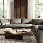 Maintenance Tips for A Leather Furniture