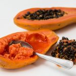 Papaya Benefits for Body, Skin, and Hair