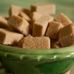 brown sugar substitute