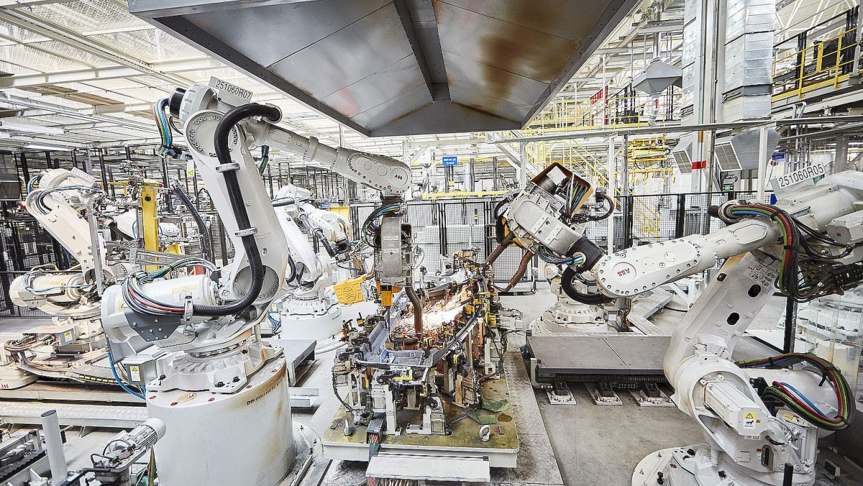 ABB_automotive_welding72dpi