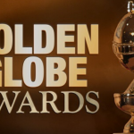 Golden Globes 2020 Instants That History of Hollywood Shall Proudly Treasure